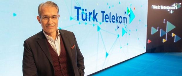 TurkTelekomCEO-PaulDoany2.jpg