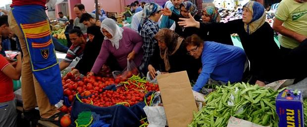 pazar istanbul.jpg