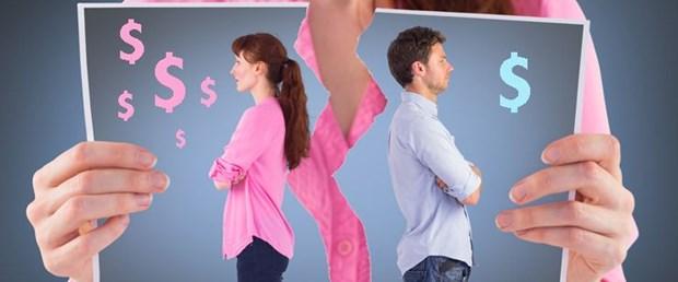 pink-tax.jpg