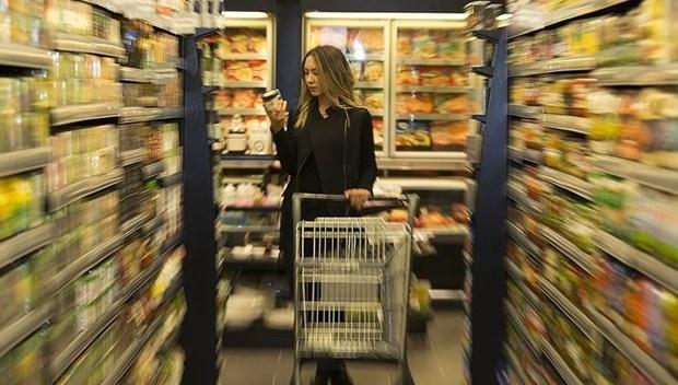 perakende alışveriş market.jpg