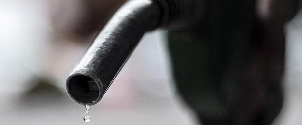 benzin13.jpg