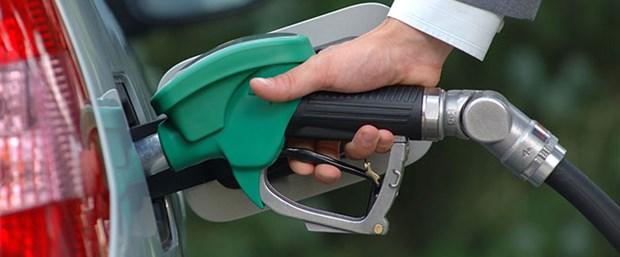 benzin.jpg