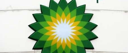 Petrol düştü, BP'nin kârı yüzde 62 eridi