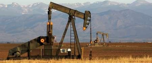Petrol fiyatları 7 ayın zirvesinde