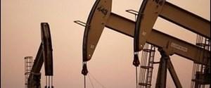 Petrol fiyatları OPEC'i takmıyor