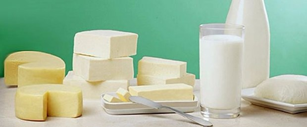 peynir süt (scaled).jpg