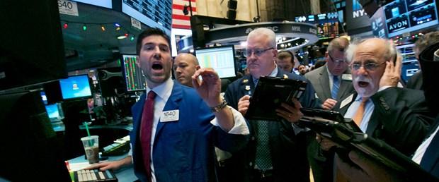 Financial Markets Wall Street.JPEG-0ad08.jpg.jpg