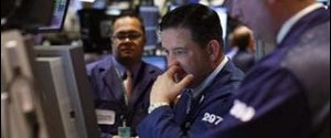 Piyasalar yorgun mu düştü?