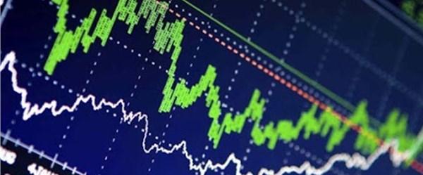 Прогноз форекс валютные пары