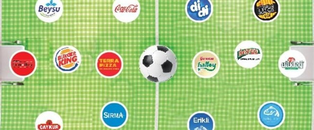 futbolsponsors.jpg