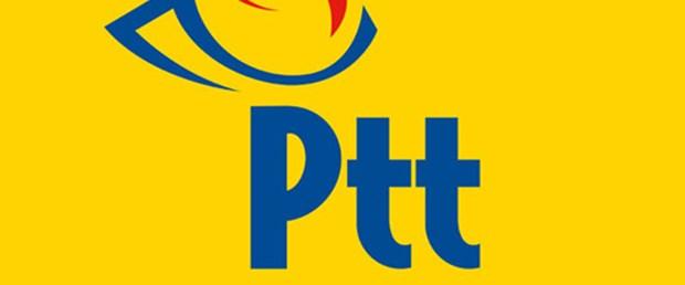 PTT-23-12-14