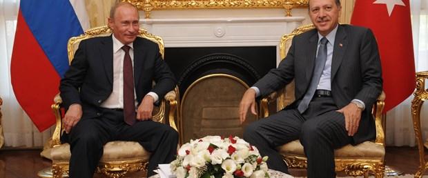 Putin Erdoğan'a söz verdi ama...