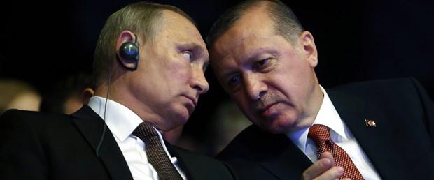 erdoğan putin enerji türk akımı101016.jpg