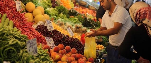 'Ramazan zamlarının piyasayla ilgisi yok'