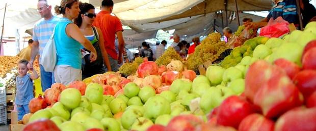 Ramazan'da eksi enflasyon sürprizi
