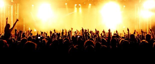 müzik.jpg