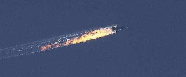 rus-uçak.jpg