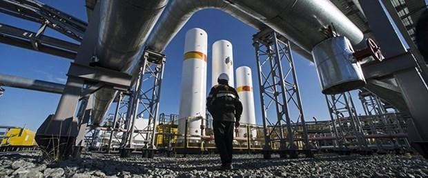 161208-rus-petrol-şirketi.jpg