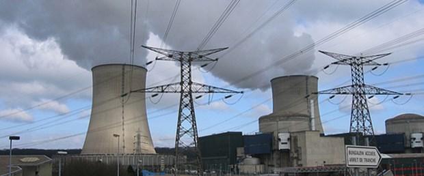 Ruslar nükleerde tarifeyi 15 sente çekti