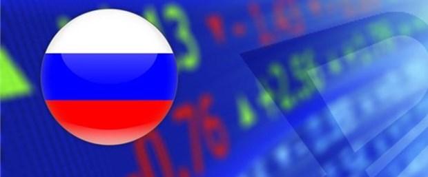 rusya-borsası.jpg