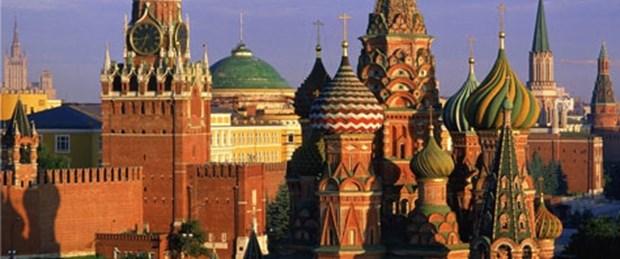 Rusya ile vizesiz dönem başladı