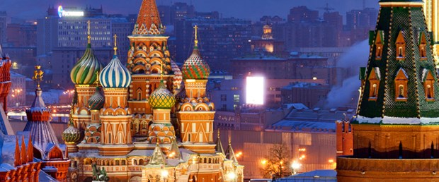 kremlin moskova rusya.jpg