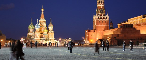 moscow-russia-red-square.jpg