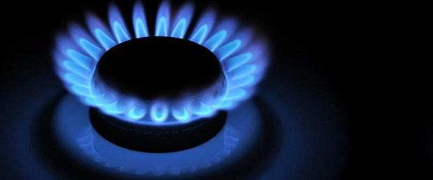 doğalgaz-arşiv-08-10-15.jpg