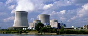 Rusya'yla nükleer imzası