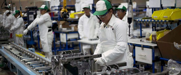 otomotiv-işçi---150212