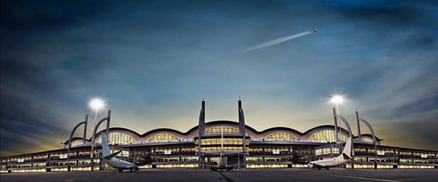 sabiha-gökçen-havalimanı.jpg