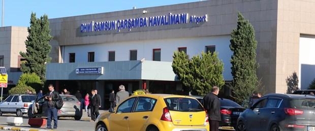 samsun-carsamba-havalimani-3-ay-bakima-alindi_5839_dhaphoto1 (1).jpg