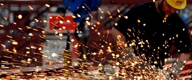 sanayi-üretimi-08-04-15