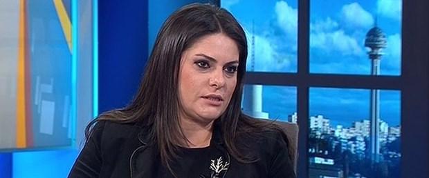 Jülide-Sarıeroğlu-yayından.jpg