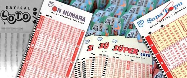 şans oyunları milli piyango süper loto şans topu on numara sayısal loto.jpg