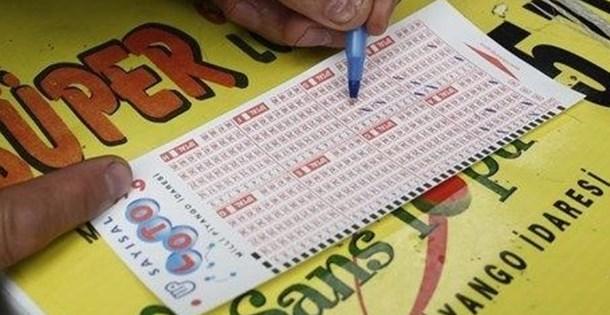 Sayısal Loto Çekiliş Sonuçları Açıklandı! 23 Ekim Milli Piyango Sayısal Loto Bilet Sorgulama