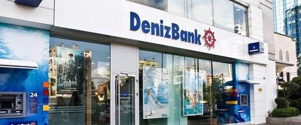 Sberbank CEO'su DenizBank için çok iyi bir teklif aldık