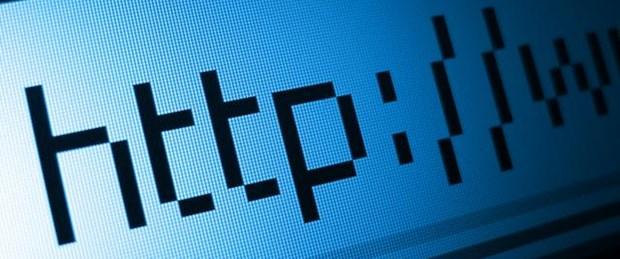 Şehit ve gazi yakınlarına indirimli internet