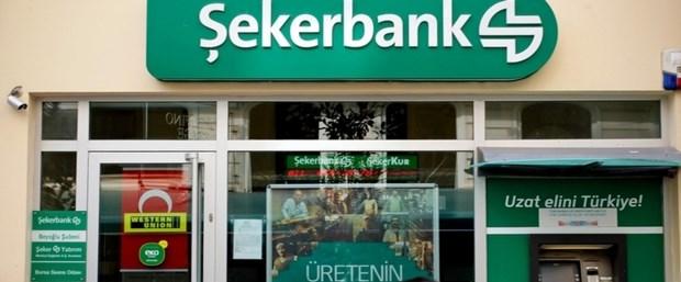 sekerbank.jpg