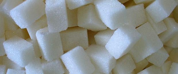 Şekere yüzde 8 zam