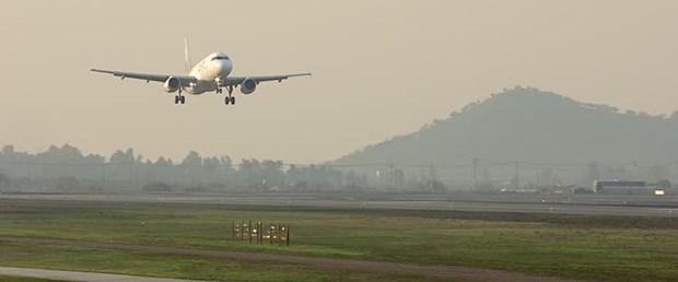 uçak kalkış.jpg