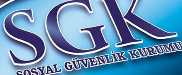 SGK-15-01-30