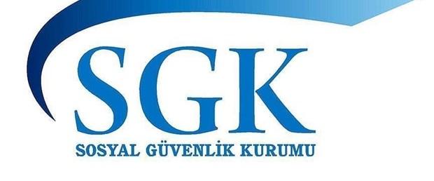 SGK'dan kanser ilaçlarıyla ilgili açıklama.jpg