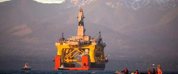 shell-petrol-arama280915.jpg