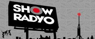 Show Radyo satışa çıktı