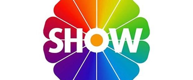 Show TV satışa çıkıyor
