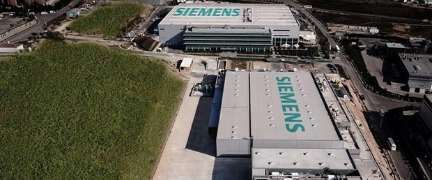 Fotoğraf 2_Siemens Entegre Üretim Tesisleri.jpeg