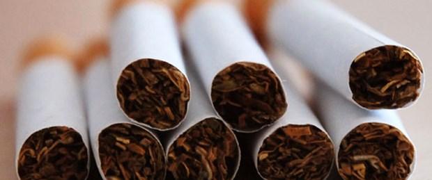 Sigaraya en az yüzde 20 zam geliyor