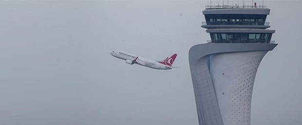 thy-istanbul-havalimanı.jpg