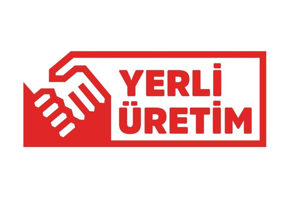 Yeni logoyu Ticaret Bakanı Ruhsar Pekcan açıkladı